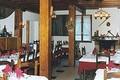 Hôtel restaurant Le Val des Sources