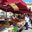 Marché d'Embrun (Place Barthelon)