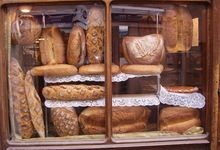 Boulangerie Pâtisserie Payan