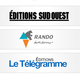 Editions Sud Ouest