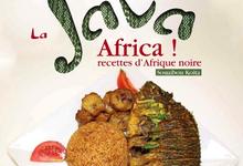 La java africa