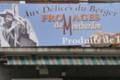Aux Delices Du Berger