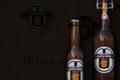 Cap D'ona, bière spéciale au muscat de Risevaltes