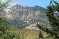 Domaine De Figarella