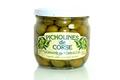 Olives Picholines Bio 210g - Domaine de Torraccia
