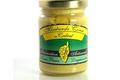 Moutarde au Cédrat - L'atelier de la Moutarde corse