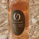 Clos d'Orléa rosé
