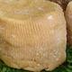A PAGHJOLA • Brocciu passu de brebis