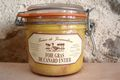 Foie Gras de Canard entier 320g