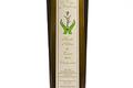 huile d'olive, le verger de Raphaelle