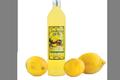 Limoncinu Corsu 38%