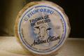 Fromage de brebis OTTAVI