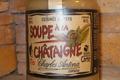 Soupe A La Chataigne