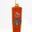 Liqueur de Mirabelle - 50cl