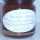 Confiture Oranges Ameres