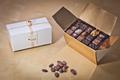 Ballotin 500g - Chocolaterie Laia