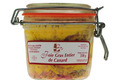 Foie Gras entier de canard 330g - Ferme Lafentre