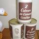 3 boites de 2 cuisses de canard confites
