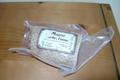 Demi Magret de canard séché et fumé entier - 150 grs