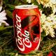 Corsica Cola canette