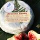 Fromage de Brebis BROCCIU PASSU A Filetta