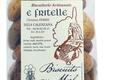 Biscuits Corses au Miel