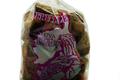 Biscuits Raisins Noisettes Amandes