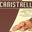 Les Canistrelli Prestiges  Gourmandises Prestige Châtaigne-Chocolat