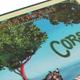 Canistrelli Assortiment (nature - anis - chatâigne - clémentine) décor Ânes 400 g