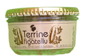 Terrine de Figatelli