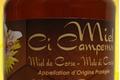 miel Maquis de Châtaigneraie
