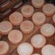 a Filetta, fromagerie artisanale