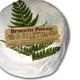 Brocciu Passu AOC