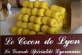 Cocon de Lyon