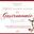 La Joyeuse encyclopédie anecdotique de la Gastronomie