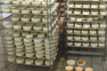 Fromagerie des marronniers