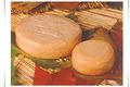 Bavarois d'Epoisses aux escargots de Bourgogne. Sauce tomates grillées et menthe
