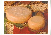 Blanquette de veau à l'Epoisses