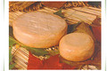 Filets de sandre à l'Epoisses