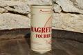 Magret fourré au foie gras 550g