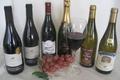 Sélection de 6 vins de Touraine