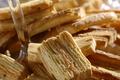 Biscuit salé de Reims