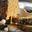 Pain d'épices de Reims à l'ancienne