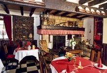 """La Table De Magda   """"Gardel"""""""