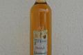Liqueur Cognac Amandes