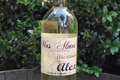 Alexandrie - AOC Muscat de Rivesaltes