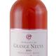 Domaine de GrangeNeuve - AOC Bergerac Ros 2011