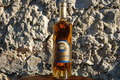 Chteau des nouvelles A.O.C. RIVESALTES AMBRE 1996 