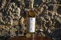 Chteau des nouvelles A.O.C. MUSCAT DE RIVESALTES Cuve Prestige 2010