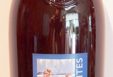 Pineau cadet Ros